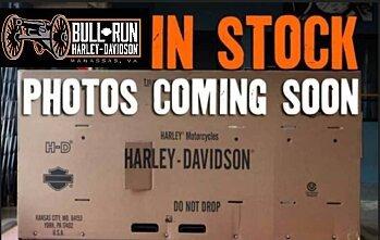 2018 Harley-Davidson Trike for sale 200587221