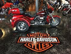 2018 Harley-Davidson Trike for sale 200488823