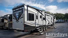 2018 Heartland Cyclone for sale 300141698