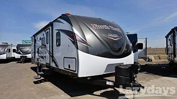2018 Heartland North Trail 26DBSS for sale 300127665