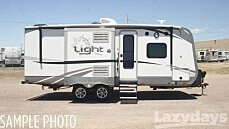 2018 Highland Ridge Light for sale 300142684
