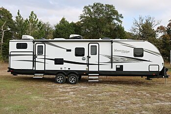 2018 Highland Ridge Other Highland Ridge Models for sale 300168433