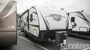2018 Highland Ridge Ultra Lite 2802BH for sale 300146296