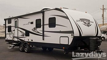 2018 Highland Ridge Ultra Lite 2802BH for sale 300147907