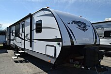 2018 Highland Ridge Ultra Lite for sale 300134987