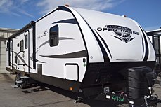 2018 Highland Ridge Ultra Lite for sale 300149731