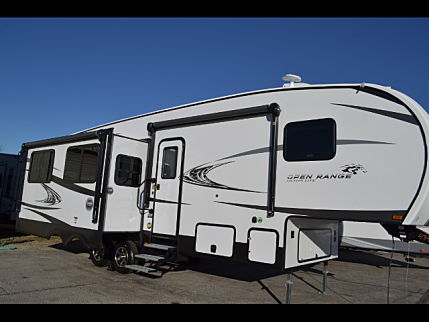 2018 Highland Ridge Ultra Lite for sale 300153302