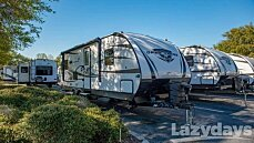2018 Highland Ridge Ultra Lite 2410RL for sale 300158731