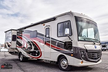 2018 Holiday Rambler Admiral for sale 300158248