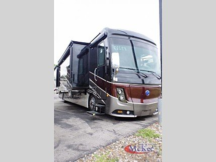 2018 Holiday Rambler Endeavor for sale 300142399