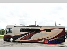 2018 Holiday Rambler Navigator for sale 300154225