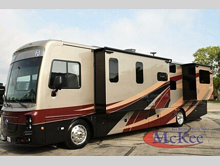 2018 Holiday Rambler Navigator for sale 300154275