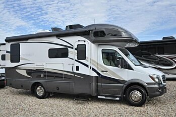 2018 Holiday Rambler Prodigy for sale 300156580