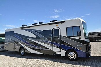 2018 Holiday Rambler Vacationer for sale 300152071