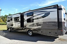 2018 Holiday Rambler Vacationer for sale 300148149