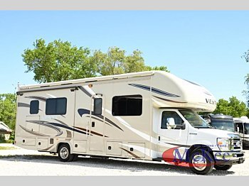 2018 Holiday Rambler Vesta for sale 300155605