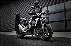 2018 Honda CB1000R for sale 200645372