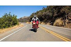 2018 Honda CBR600RR for sale 200551579