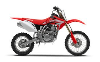 2018 Honda CRF150R for sale 200509835