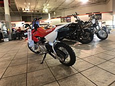 2018 Honda CRF50F for sale 200600839