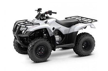 2018 Honda FourTrax Recon for sale 200539433