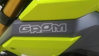 2018 Honda Grom for sale 200544339