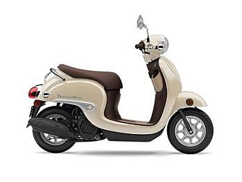 2018 Honda Metropolitan for sale 200633741