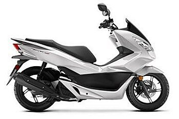 2018 Honda PCX150 for sale 200449505