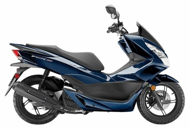 2018 honda 150. simple 150 2018 honda pcx150 for sale 200482128 and honda 150