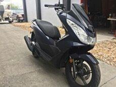 2018 Honda PCX150 for sale 200462801
