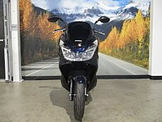 2018 Honda PCX150 for sale 200512080