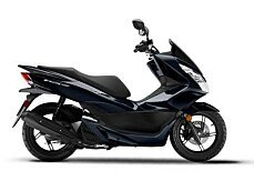 2018 Honda PCX150 for sale 200525398