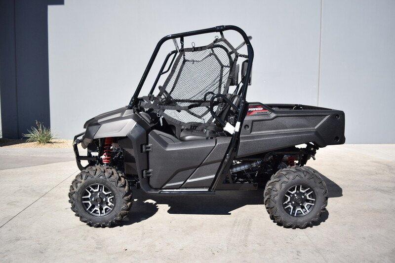 2018 honda 700 pioneer. wonderful 2018 2018 honda pioneer 700 for sale 200495323 and honda pioneer