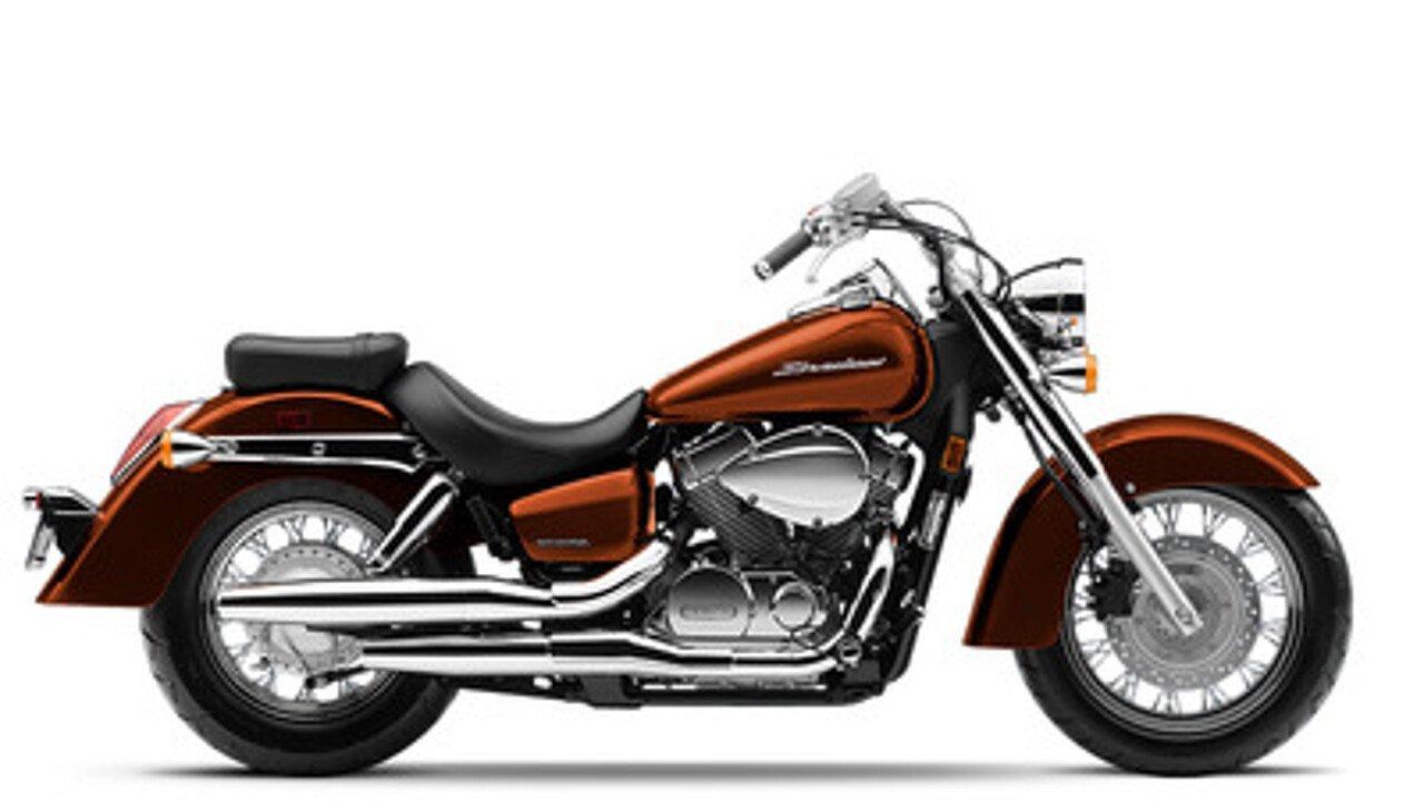 2018 Honda Shadow for sale 200548380