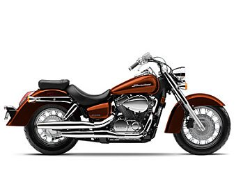 2018 Honda Shadow for sale 200611904