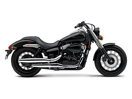2018 Honda Shadow for sale 200515301