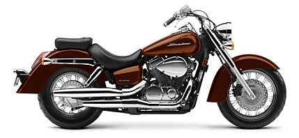 2018 Honda Shadow for sale 200556158