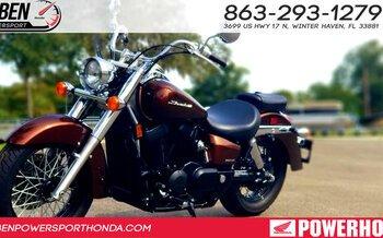 2018 Honda Shadow for sale 200662691