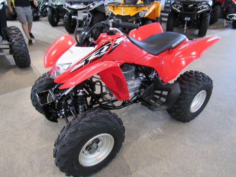 2018 Honda TRX250X ATV Motorcycle 200486222 8d495c6c4a4e38cfcb8410a799864427 wiring diagram for a 1995 honda 300ex atv,diagram \u2022 indy500 co  at gsmx.co