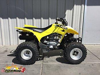 2018 Honda TRX250X for sale 200528170