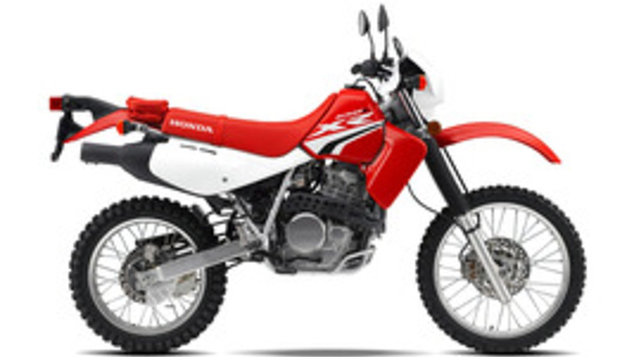 2018 Honda XR650L for sale 200548387