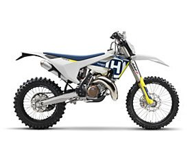 2018 Husqvarna TE150 for sale 200492433