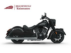 2018 Indian Chief for sale 200684388