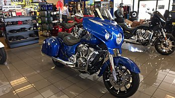 2018 Indian Chieftain for sale 200495832