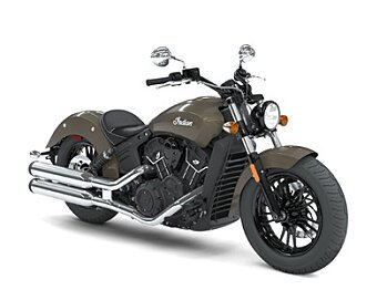 2018 Indian Scout Sixty for sale 200569593