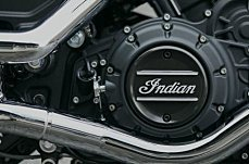 2018 Indian Scout Sixty for sale 200493084