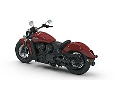 2018 Indian Scout for sale 200684413