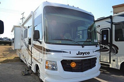 2018 JAYCO Alante for sale 300150459