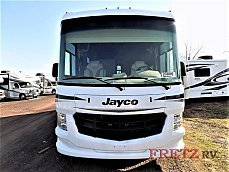 2018 JAYCO Alante for sale 300156411