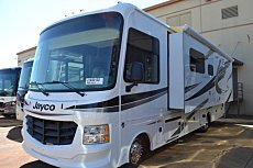2018 JAYCO Alante for sale 300158874